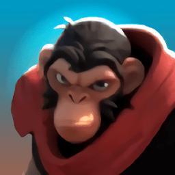 猿族�⑹句�最新版