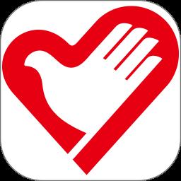志愿�|��app