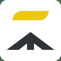 禾�B健康�O果最新版v8.1.2 iphone版