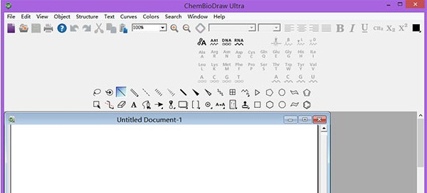chembiodraw ultra�件 ��X版