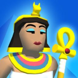 建立埃及帝��手游v1.7.2 安
