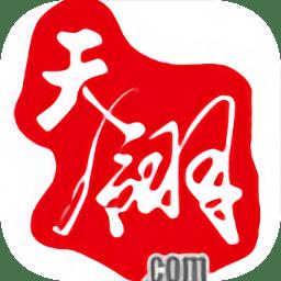 myapps平�_(天翎)v19913 安卓版