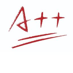 a++英�Z�件