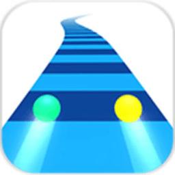 �p子球手游v1.1 安卓版