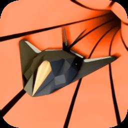 超空间飞行手游 v1.7 安卓版