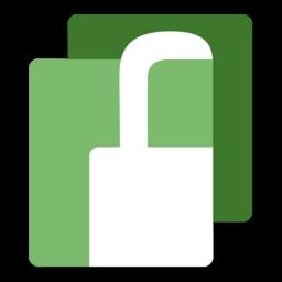 axcrypt最新版 v2.1.1606.0 pc��X版