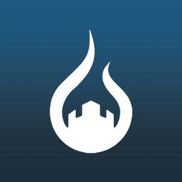 美团星火客户端v2.5.0.263 安卓版