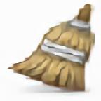 系�y垃圾清理工具(kcleane)