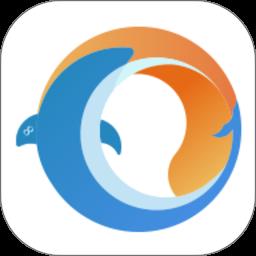 �o�O�g�[器pc端 v5.0.0.120 最新版
