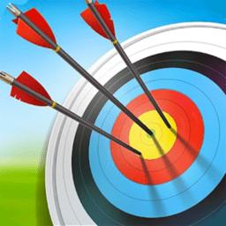 超神弓箭手小游戏v0.1.1 安卓