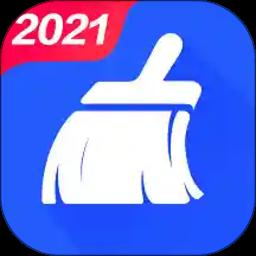 一键闪电清理app(超强清理) v1.0.79 安卓版