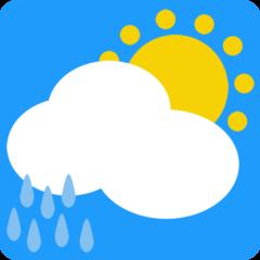超精准天气预报手机版