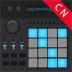 电音鼓垫appv3.2.7 安卓版