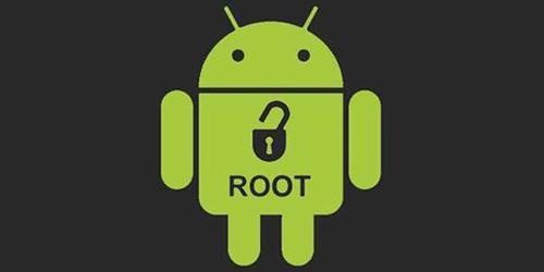 手机解锁软件