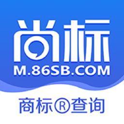 商标注册查询app