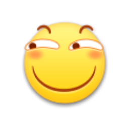 王卡助手官方版v1.0.0 安卓