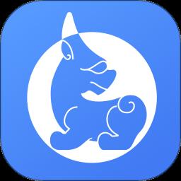 �o�A��x�件 v9.9.22 安卓版