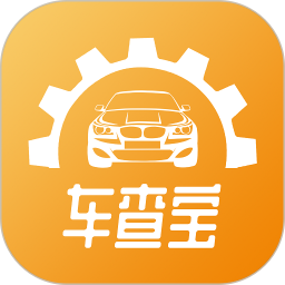 车查宝app