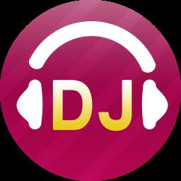 高音质dj音乐盒2021最新版 v5.5.0 电脑正式版