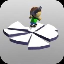 �射地板�鹛O果版v0.2 iphone版