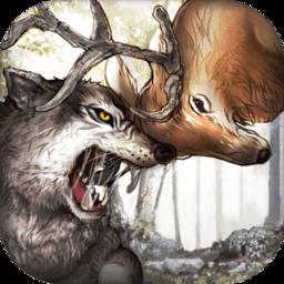 动物真实战争策略手游 v1.0.2 安卓版