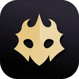 百�大�商�appv3.36.2 安卓