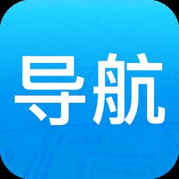 悠悠�Ш�appv5.3.8 安卓版