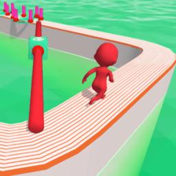 勇者酷跑游戏 v1.5.0 安卓版