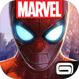 蜘蛛侠极限谷歌账号版 v4.6.0 安卓版
