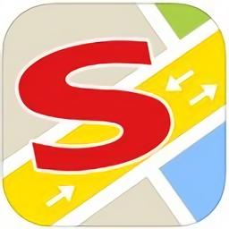 搜狗地图苹果版 v10.9.5 iphone版