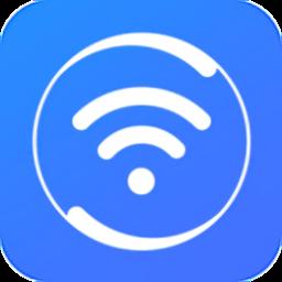 360免�Mwifi手�C版v4.2.0 安卓版