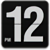 ��X翻��r�屏保 v1.3.3 官方版