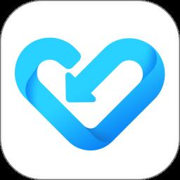 手机恢复大师appv1.3.1 安卓最新版