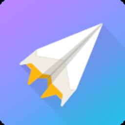 360wifi助手appv3.5.1 安卓版