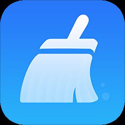 爱清理app v1.1.7 安卓版