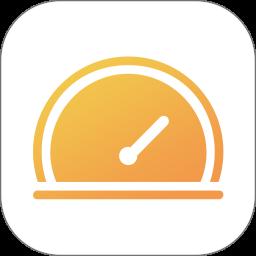 �W速�y�神器appv1.0.9 安卓