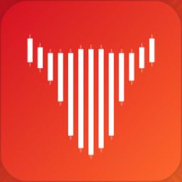 交易笔记app v2.2.0 安卓版