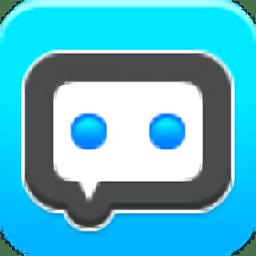 移�有攀�appv2.21.5 安卓版