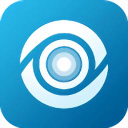 百度识图appv3.6.0 安卓版