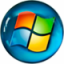 ultimate windows tweaker4 for windows10