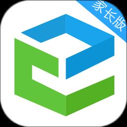 �|��和教育家�L端appv3.0.6