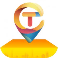掌�通最新版v4.1.0 安卓版