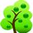 山海互联幼儿园管理软件正版 v2.1.4 官方版