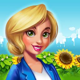生态城市官方版 v1.0.259 安卓版