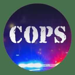 警察追击中文版 v1.2 安卓版