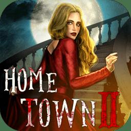 小镇冒险之旅2官方版 v6 安卓版