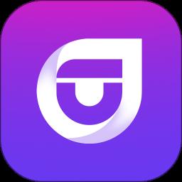 嘟嘟appv2.3.2 安卓版