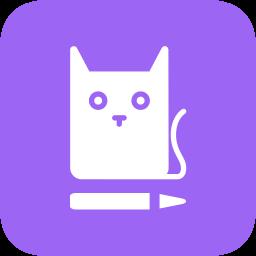 懒猫笔记本app v1.4.2 安卓版