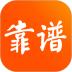 靠谱学习软件 v2.1.5 安卓版