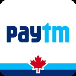 paytmapp v5.2.0 安卓版